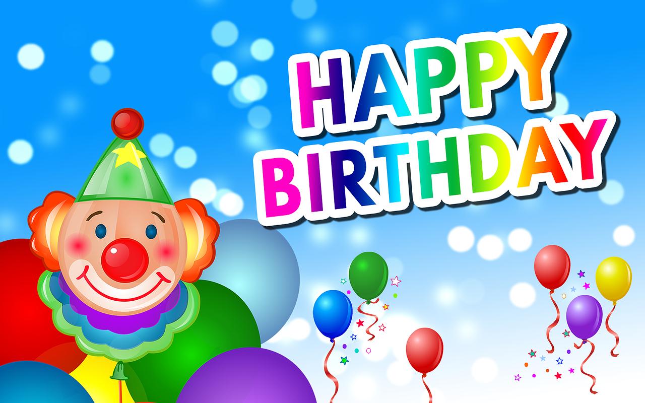 birthday-3284376_1280