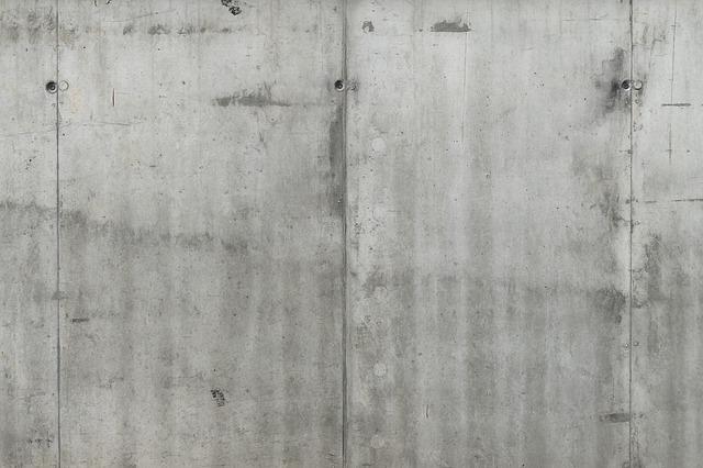 concrete-wall-3176815_640