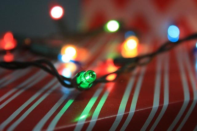 vánoční řetěz.jpg