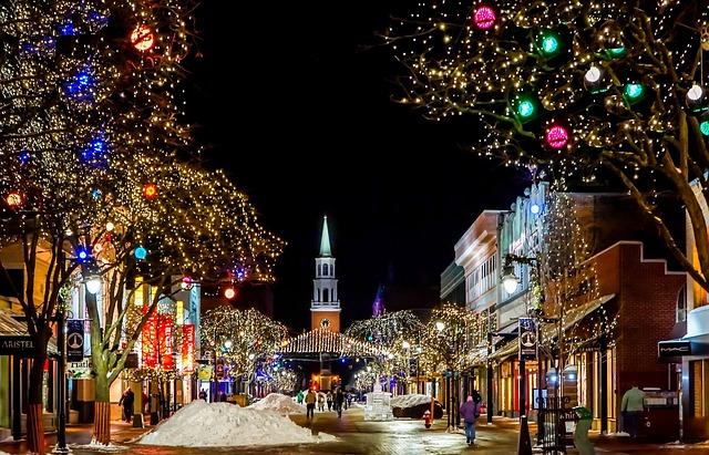 vánoční atmosféra.jpg