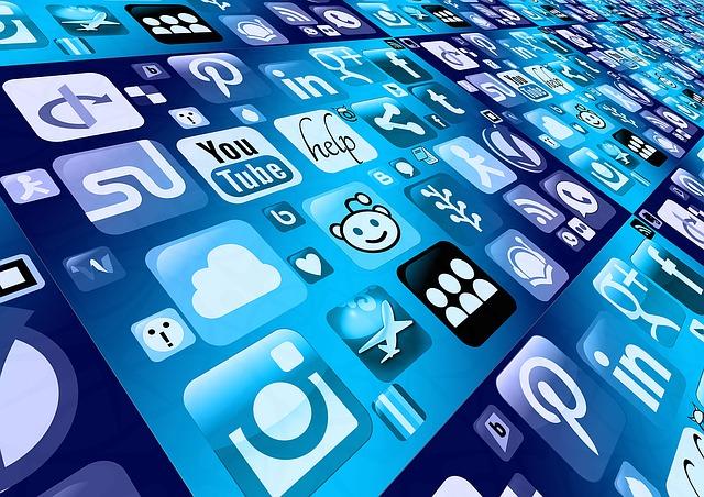 mobilní aplikace.jpg
