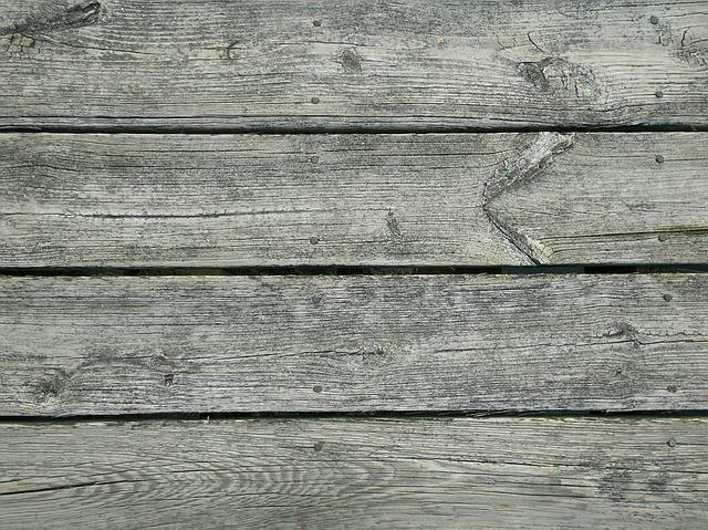 plotové dřevo