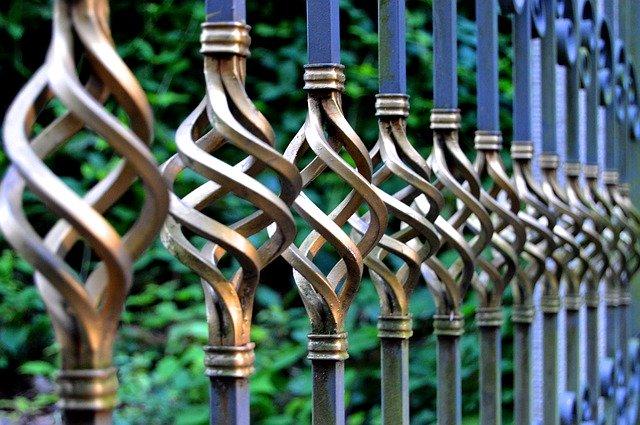 iron-gate-1623303_640
