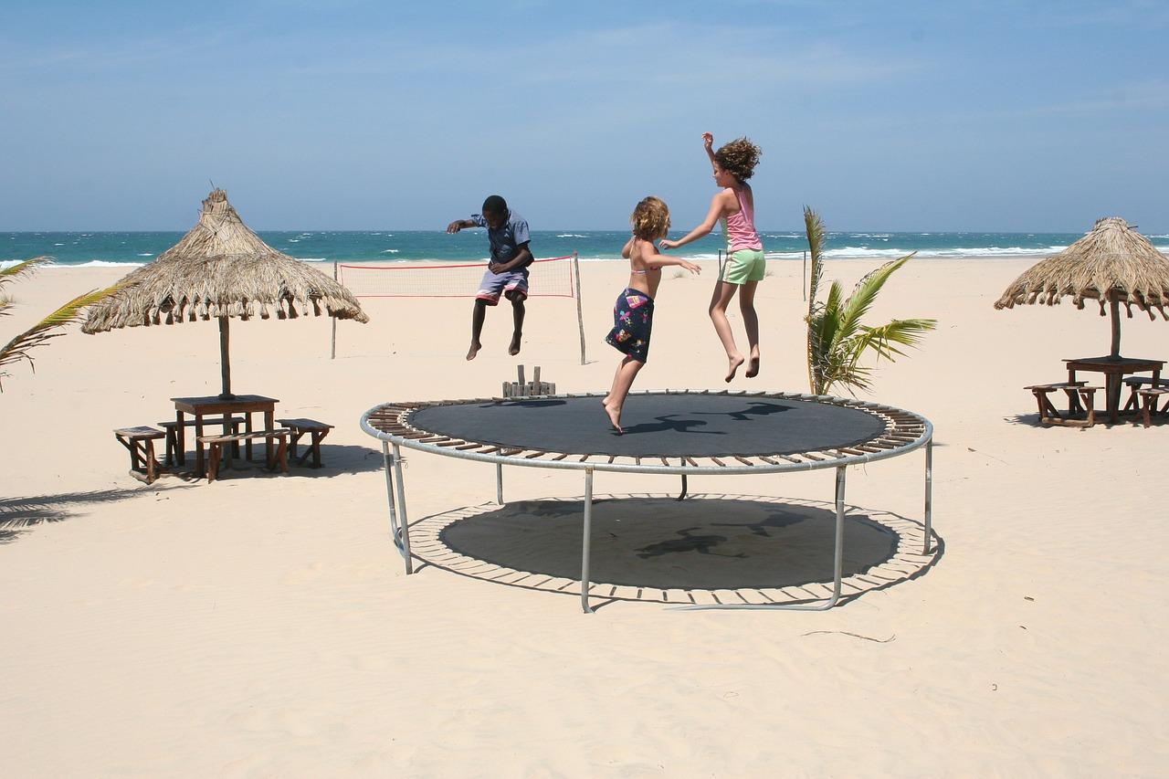trampolina3
